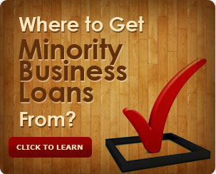 Small Business Financing News │ Merchant Advisors | Where to Get