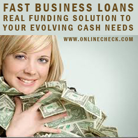 business loan lenders, fast business loans, secured loans, unsecured loans, online loan applications