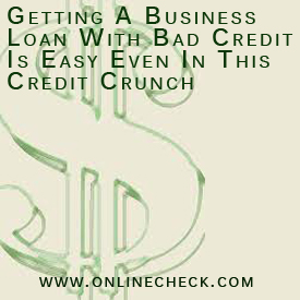small business loans, bad credit business loans, business loans with bad credit, loan applications, bad credit lenders, loans for business, get a bad credit business loan. persoanl credit, lending institutions