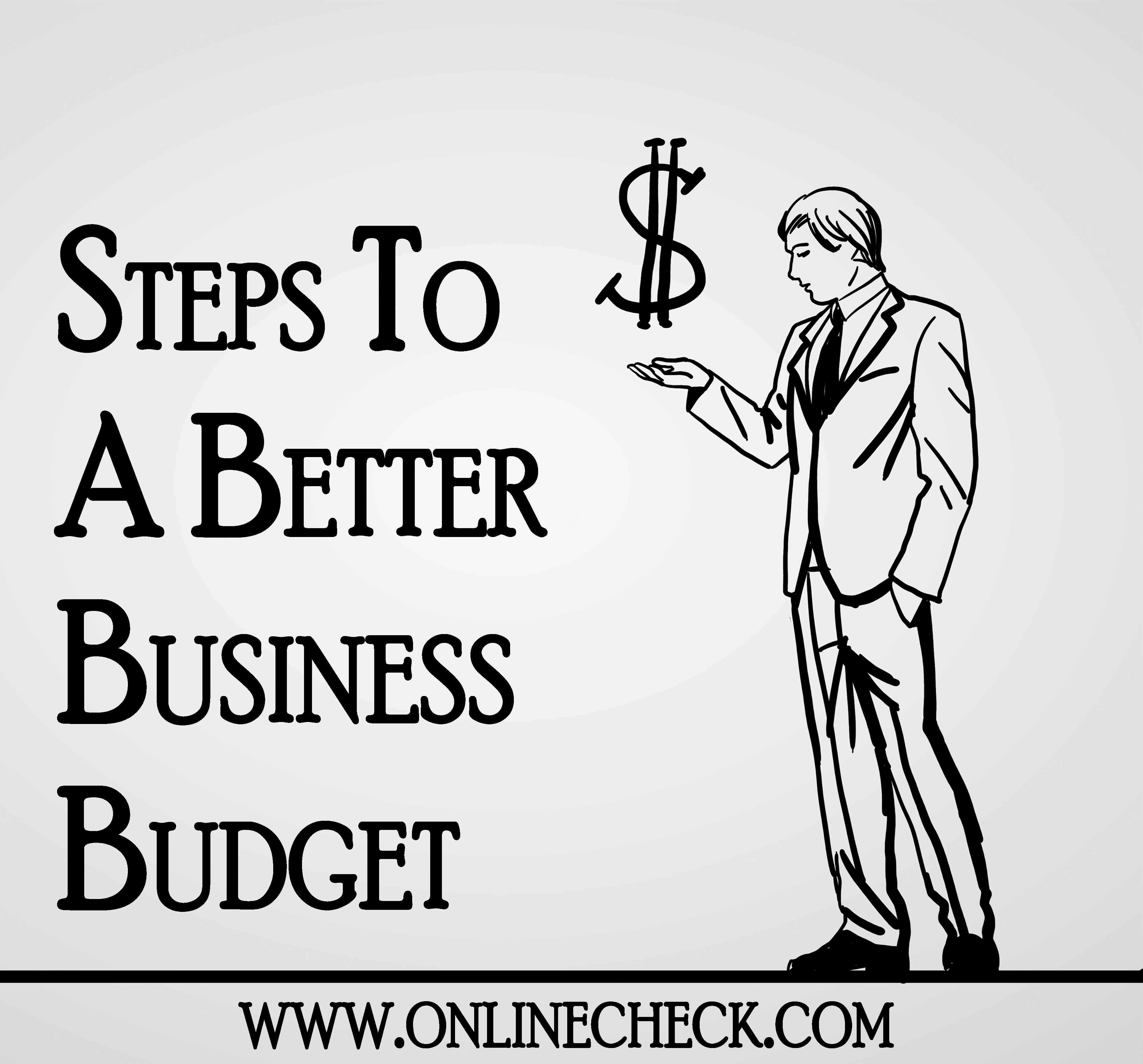 small business financing news merchant advisors steps to a