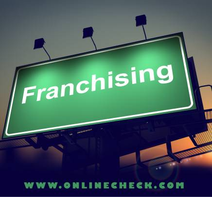 What Is Franchising, Its Types And How It Is Leading The Way?