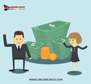 Personal Business Loans