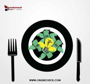 restaurant business financial guidelines