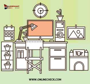 home-based business loans