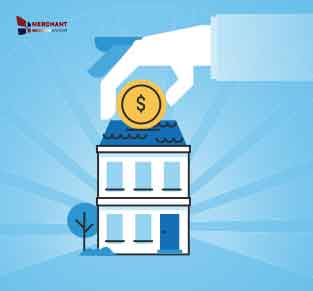 4 Online Lending Types – Select The Best Fit For Your Business