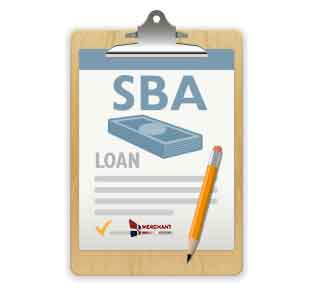 How To Apply For An SBA Loan?