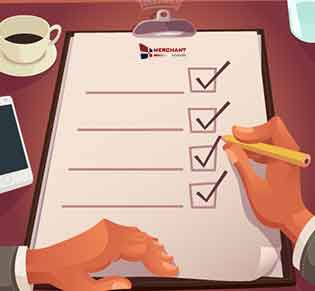 Know Your SBA Loan Approval Checklist