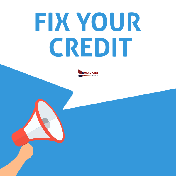 8 Helpful Tips to Build A Healthy Credit for Your Startup