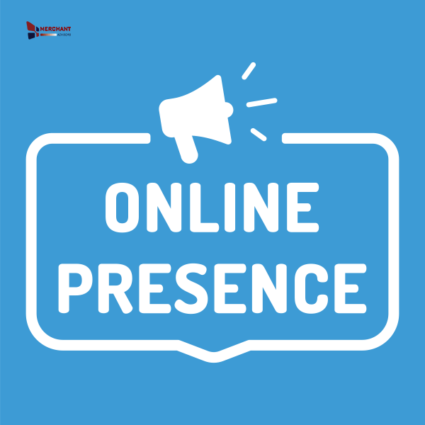 7 Ways to Build Up Your Small Business Online Presence