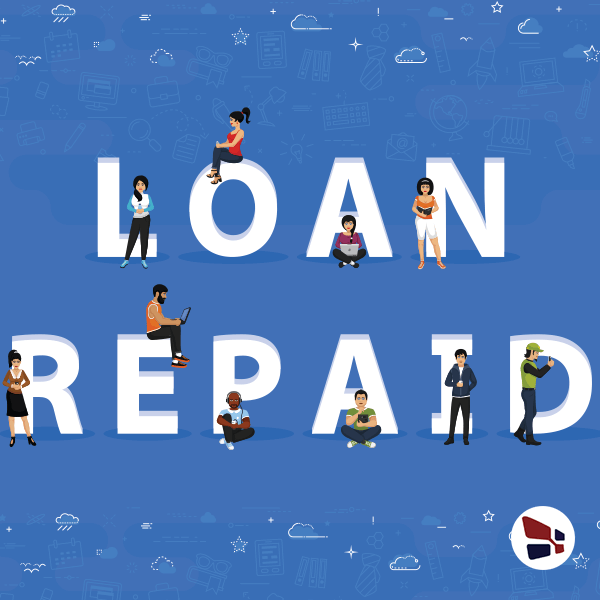 business loan repayment