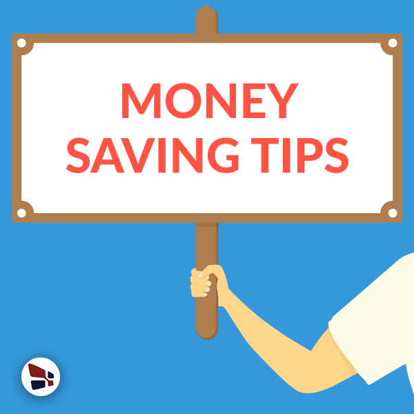 8 Successful Cash-Saving Tips For Small Businesses