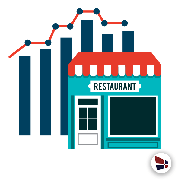 5 Steps Of Starting And Funding A Restaurant Business