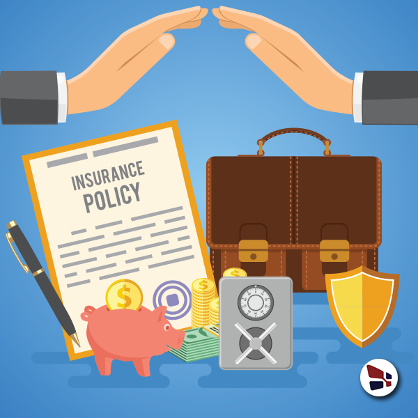 Does Your Small Business Needs To Have Insurance?