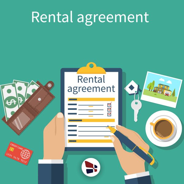 5 Key Points To Negotiate Favorable Commercial Lease Terms
