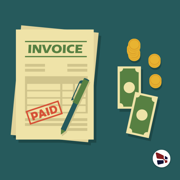 Invoice Factoring Can Help You With Your Cash Flow Injection