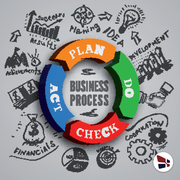 Why & When Do You Need To Review Your Business Continuity Plan?