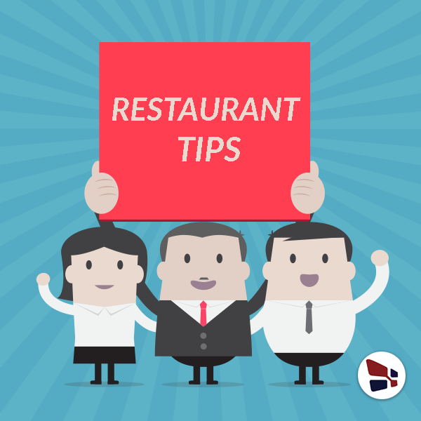 5 Awesome Tips To Restaurant Business Expansion