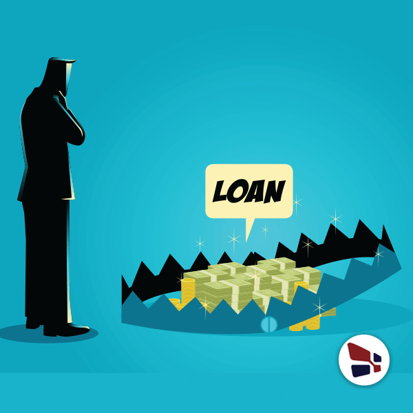 8 Considerations Before Taking a Small Business Loan