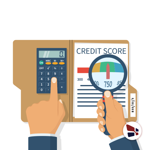 Why Good Credit Score is Important And How To Get One?