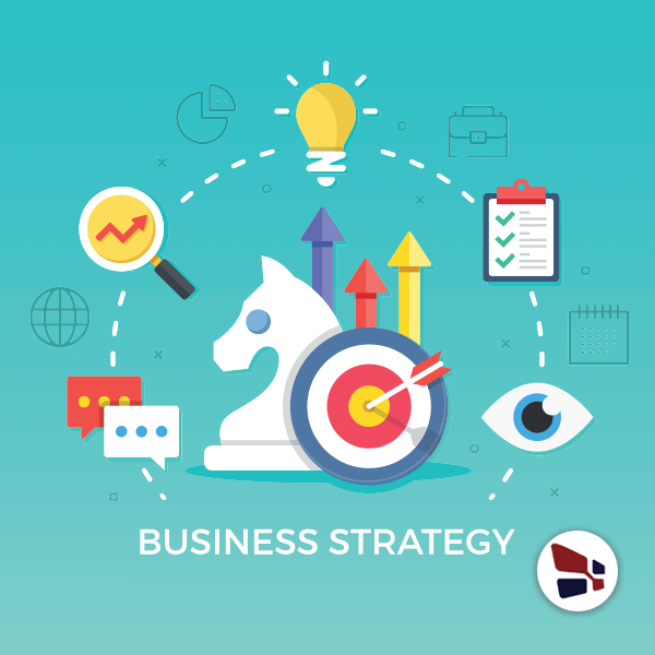 6 Results Driven Strategies For Successful Small Business Owners