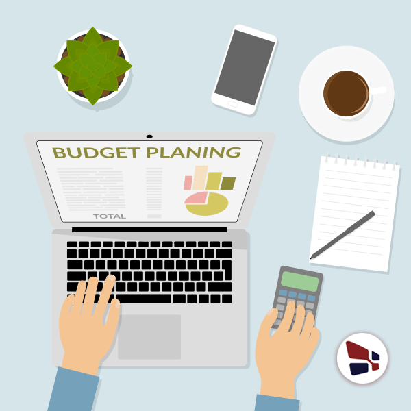 Get Your Small Business Budget Ready For 2018