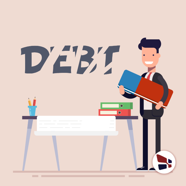 Small Business debt tips