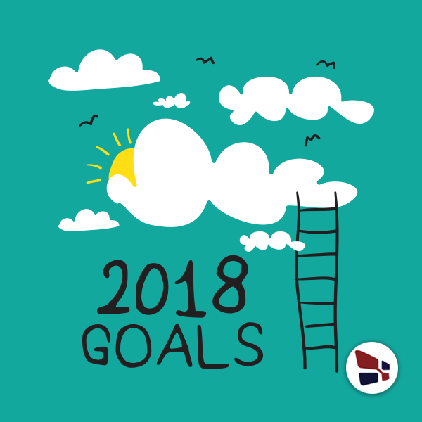 Recap: New Year's Small Business Resolutions