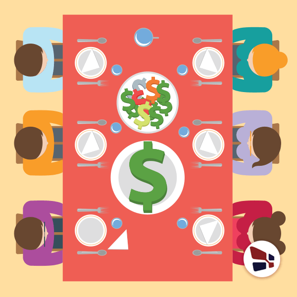 5 Best Restaurant Financing Options for Small Businesses