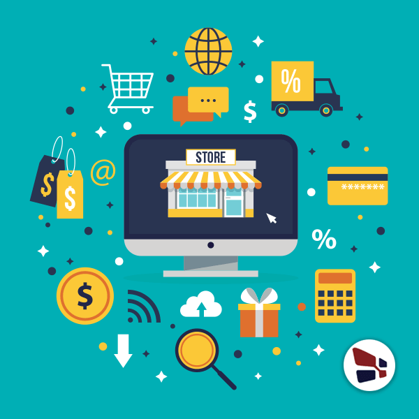 eCommerce Business Expenses