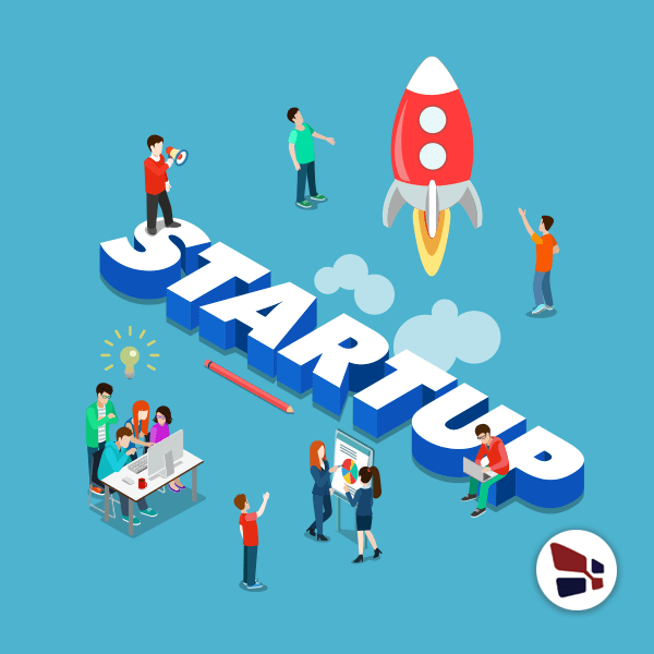 startup business tips