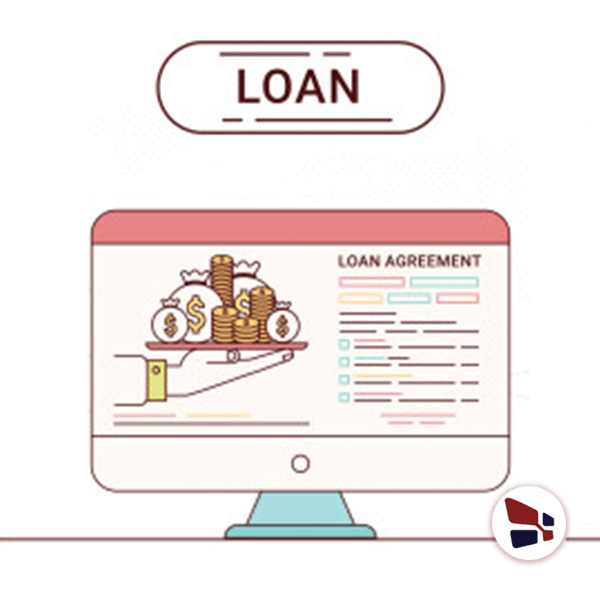 Small Business Lending Terms