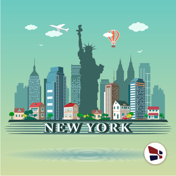 4 Steps to Form an LLC in New York City