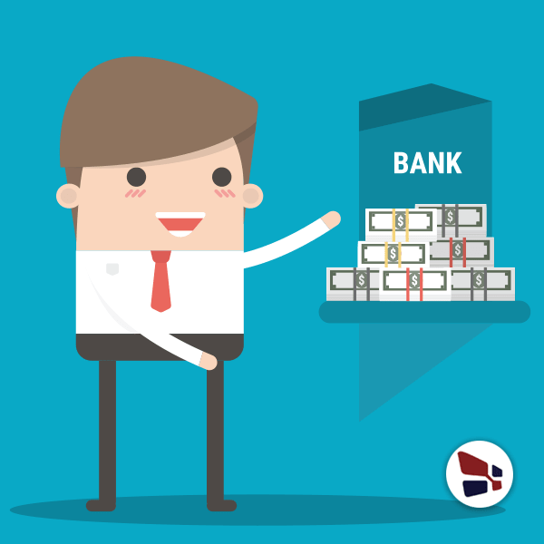 Discover How Your Business Can Get a Business Loan