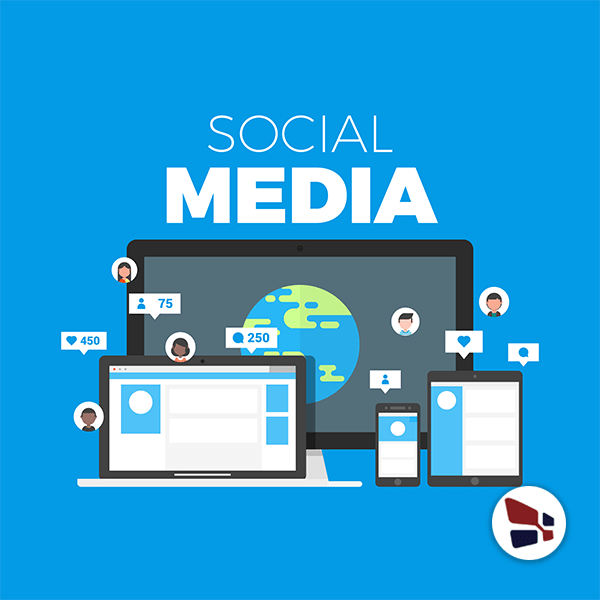 5 Powerful Tips to Improve Your Small Business Social Media Presence