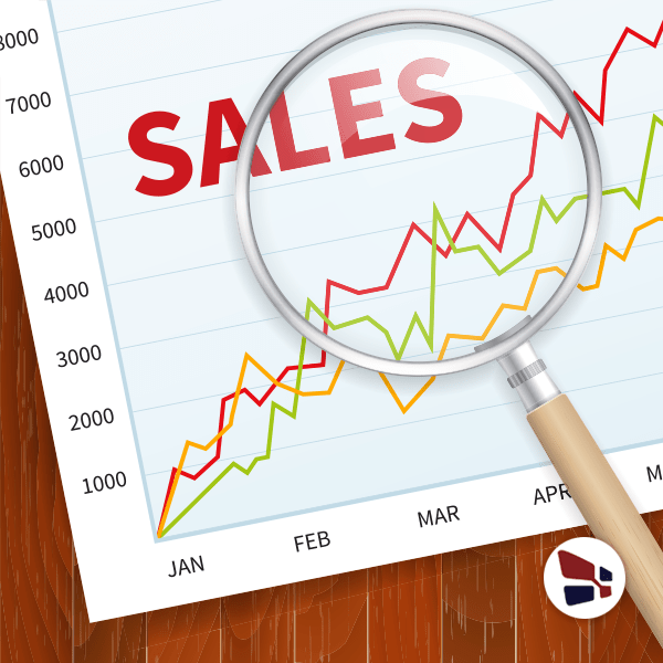 10 Amazing Sales Tips for Small Business Owners