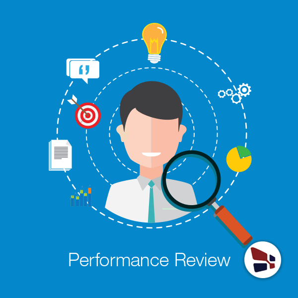 Why Performance Appraisals Are Important For Small Businesses?