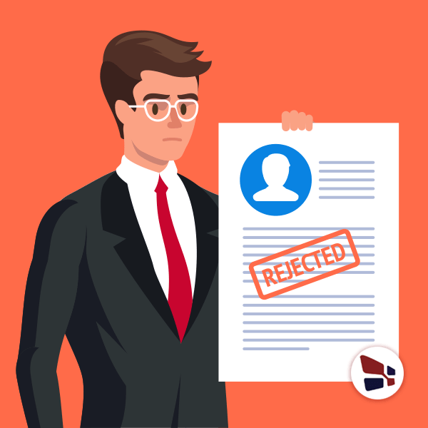 8 Reasons Why Your Small Business Loan Was Rejected