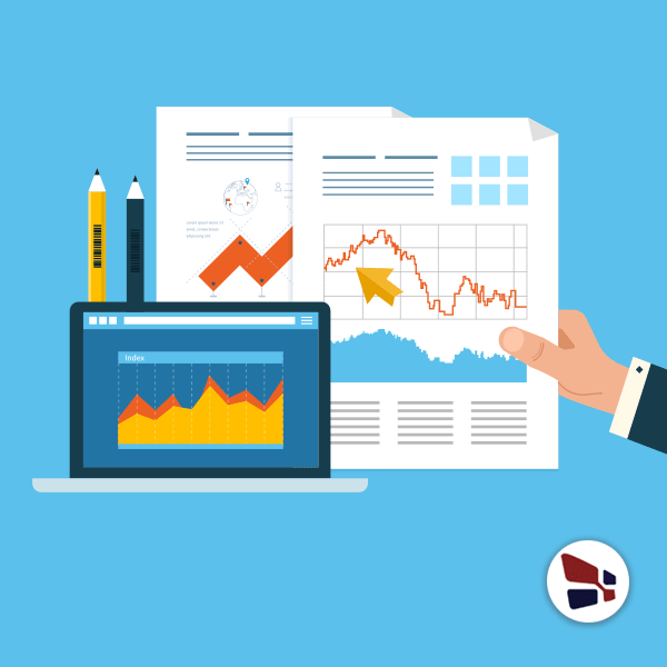How to Improve Your Small Business' Financial Management?
