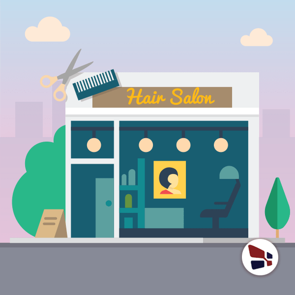 Tips for Starting and Funding a Salon or Spa Business