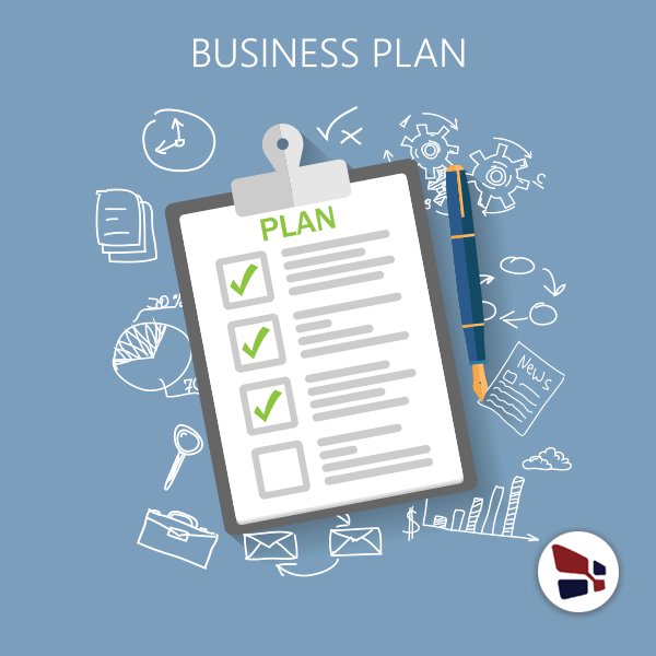 How to Write a Successful Business Plan in 2018?