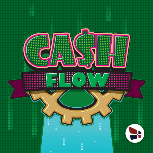 Powerful Small Businesses Cash Flow Management Tips
