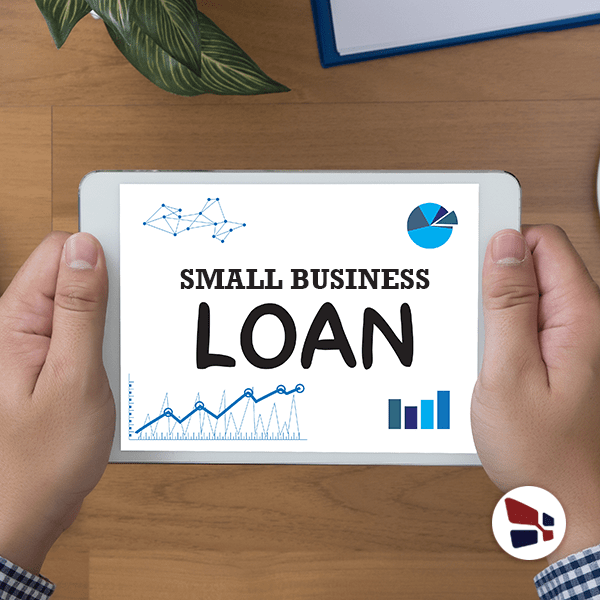 6 Proven Ways to Use a Small Business Loan