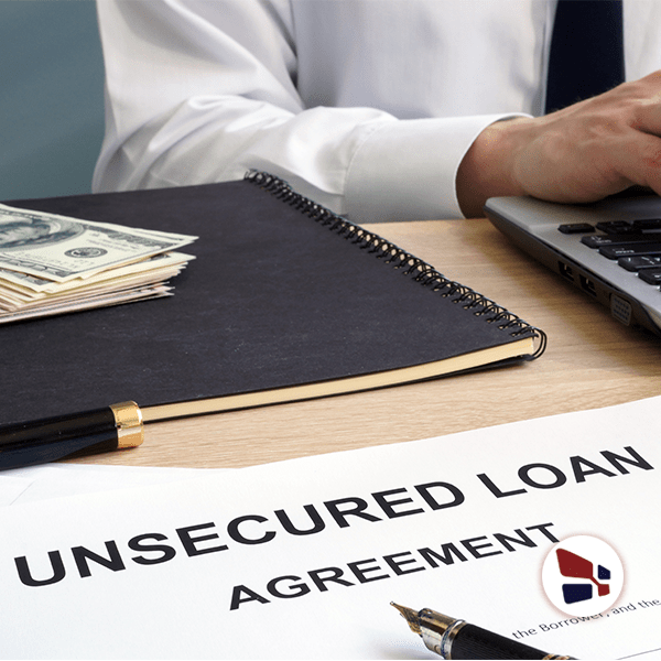 Why Unsecured Business Loans Are The Preferred Funding Option