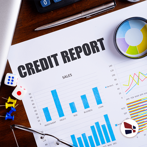 5 Amazing Tips on Building a Solid Business Credit