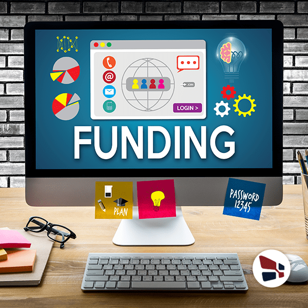 4 Trending Small Business Funding Alternatives for Businesses