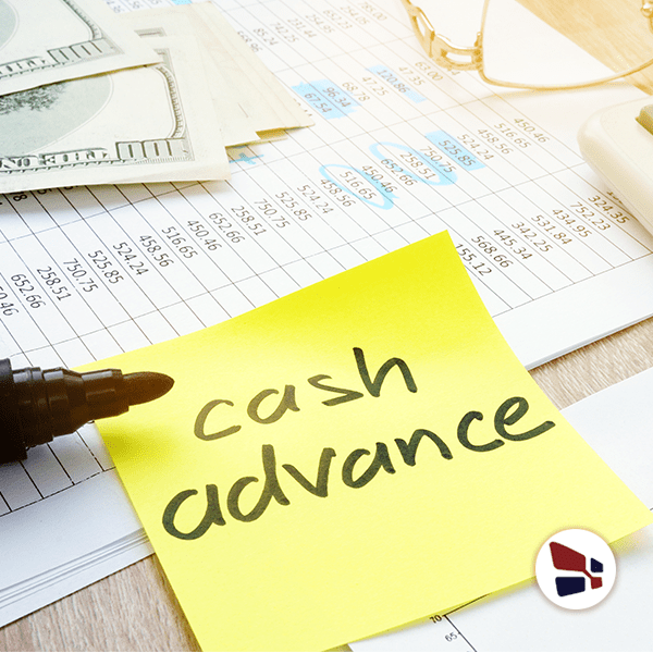 5 Reasons to Apply For a Merchant Cash Advance
