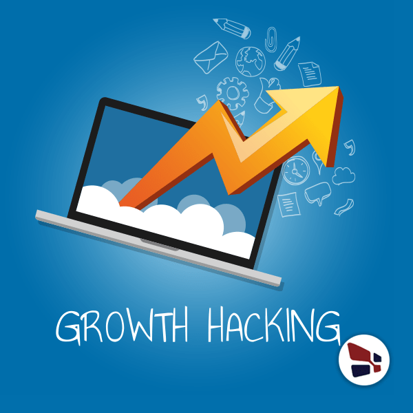 7 Growth Hacking Tips for Small Business Owners