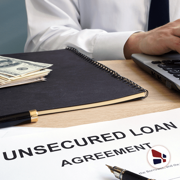 5 Things to Consider Before Applying For Unsecured Business Loans