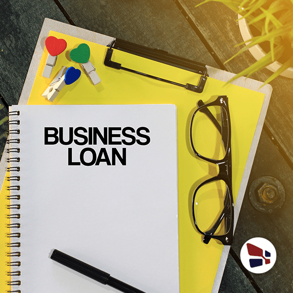 6 Step Guide to Qualify for a Small Business Loan