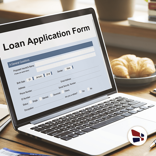 When Should You Use an Online Business Loan?